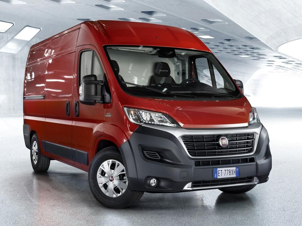 fiat ducato 2 3multijet ii 150km m6 autoeefl leasing. Black Bedroom Furniture Sets. Home Design Ideas